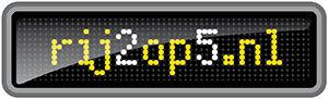 logo_rij2op5