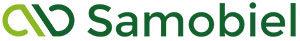 logo_samobiel