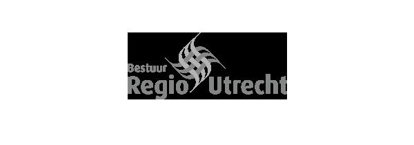 Bestuur Regio Utrecht