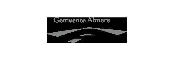 gemeente-almere