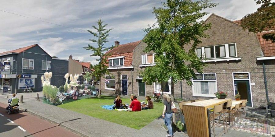 Assendorperstraat-pleintje-ipv-parkeervakken