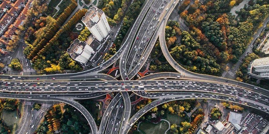 traffic pixabay-1837176_1920