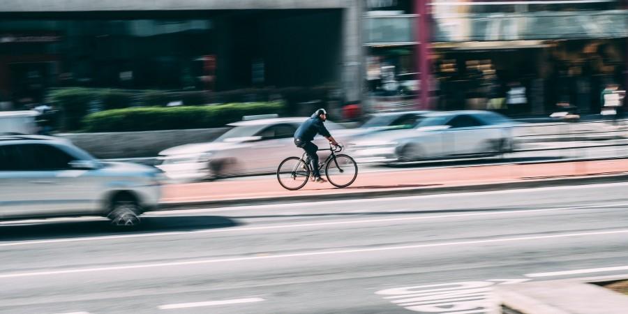 bike-1836934_1920