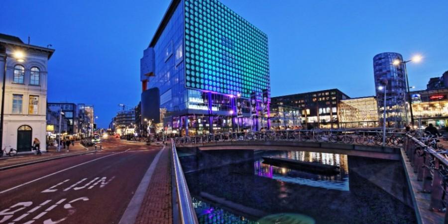 Utrecht Tivoli